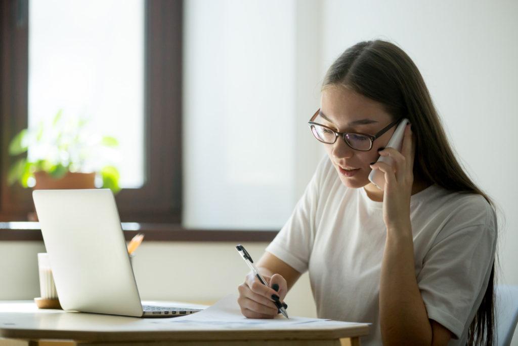 Na čo si dávať pozor pri výbere firmy na krtkovanie? 1